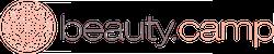 Getönte Tagescreme erhältlich bei www.beauty.camp